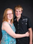 Sessie #8: Steffi en Nick